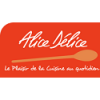 Alice-Delice-Kitchen-Academy