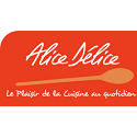 Alice Delice Kitchen Academy