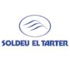Ensisa-Soldeu-El-Tarter