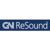 GN-ReSound