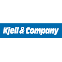 Kjell-and-Company