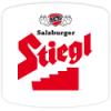 Stieglbrauerei-zu-Salzburg