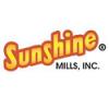 Sunshine-Mills