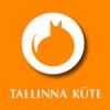Tallinna-Kuete