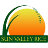 The-Sun-Valley-Rice-Company