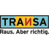 Transa-Backpacking