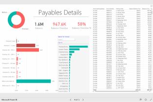 04-Payables-Report-Power-BI-BI4Dynamics-Details-1024×683