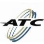 Argo Turbo Corporation