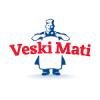 Balti Veski