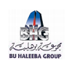 Bu Haleeba Group