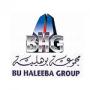 Bu Haleeba Group