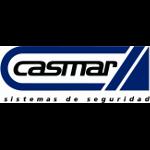 Casmar