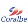 Coralbe
