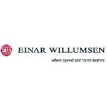 Einar Willumsen