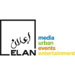 Elan Qatar