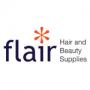Flair Salon Services
