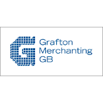 Grafton Merchanting