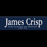 James Crisp