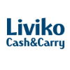 Liviko Cash & Carry