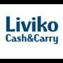 Liviko Cash & Carry