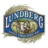 Lundeberg