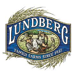 Lundeberg