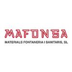 Mafonsa