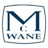 McWane