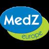 MedZ Europe