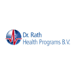 Dr. Rath Health Programs