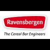 Ravensbergen