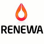 Renewa