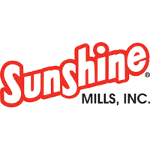 Sunshine Mills