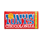 Tonny's Chocolonely