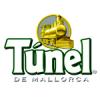 Bodegas Tunel