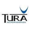 Tura Scandinavia