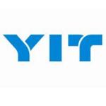 YIT Corporation