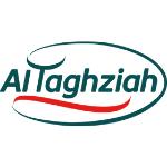 AL TAGHZIAH