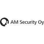 AM Security Oy