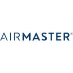 Airmaster AS
