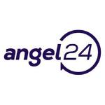 Angel 24 (Retto Express, S.L.)