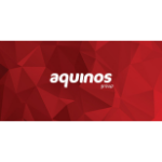 Aquinos