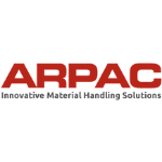Arpac Storage Systems