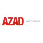 Azad Pharma AG
