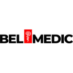 Beli Medic