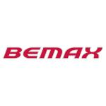 Bemax