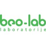Beo Lab