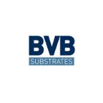 Blue 10 BVB - Bas van Buuren