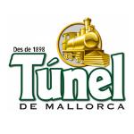 Bodegas Túnel