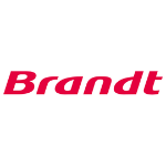 Brandt Group Oy Ltd